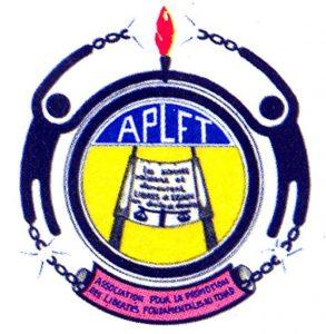 APLFT (Tchad)