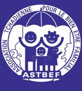 ASTBEF (Tchad)