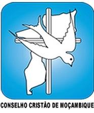 CCM (Mozambique)