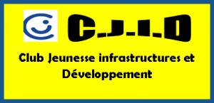 CJID (Congo)