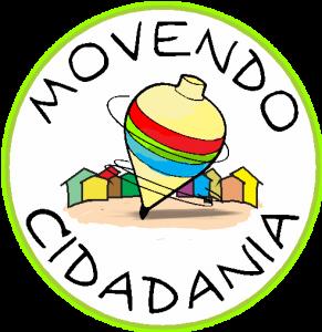 Réseau Movendo Cidadania (Brésil)