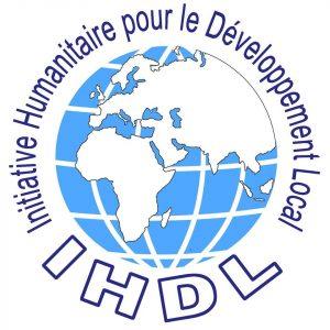 IHDL (Tchad)
