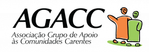 AGACC