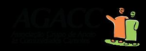 AGACC( Brésil)