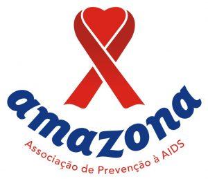 Amazona (Brésil)