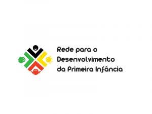 RDPI (Mozambique)