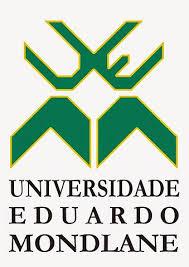 Université Eduardo Mondlane (Mozambique)