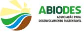 ABIODES (Mozambique)