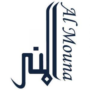 Centre Al Mouna