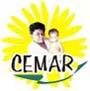 CEMAR (Brésil)