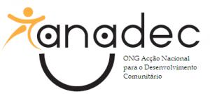 ANADEC (Guinée-Bissau)