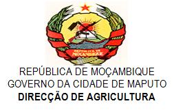 Direction Provinciale de l'Agriculture (Mozambique)