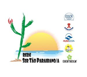 Réseau Ser Tão Paraíbano (Brésil)