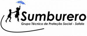 Sumburero (Mozambique)