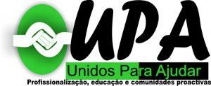 UPA (Mozambique)