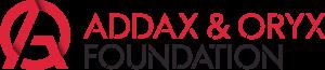 Addax & Oryx Foundation