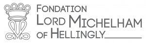 Fondation Lord Michelham of Hellingly