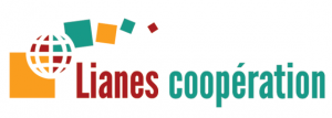 Lianes Coopération