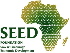 SEED Foundation