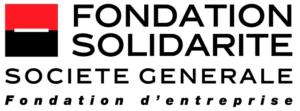 Fondation Solidarité Société Générale