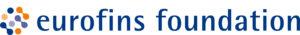 Eurofins Foundation